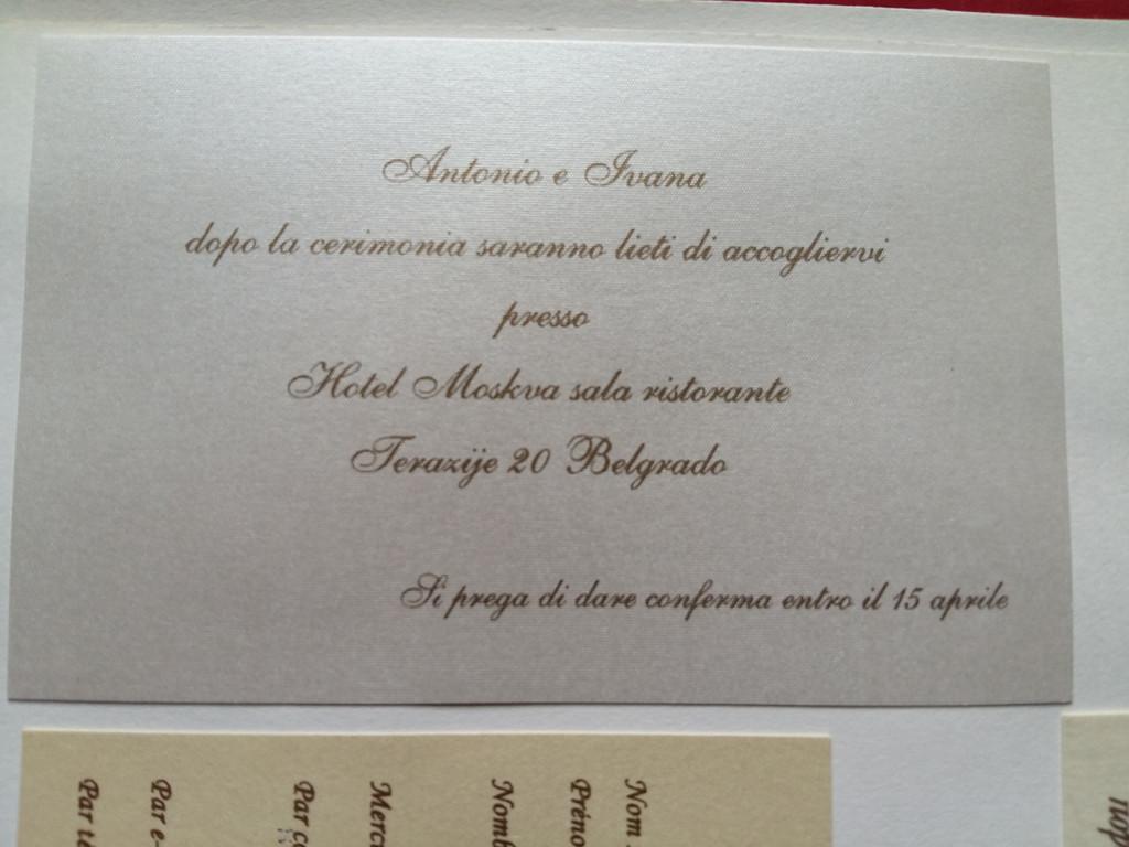 12.-Biglietto-d'invito-a-cena