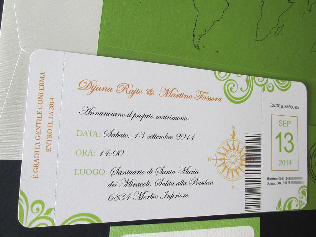 3.-Biglietto-aereo-l'italiano