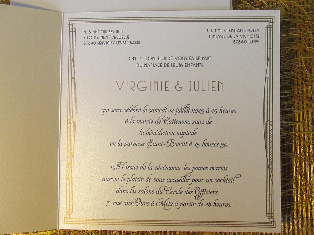3.-Senza-invito-a-cena-a-destra-(pagina-vuota)