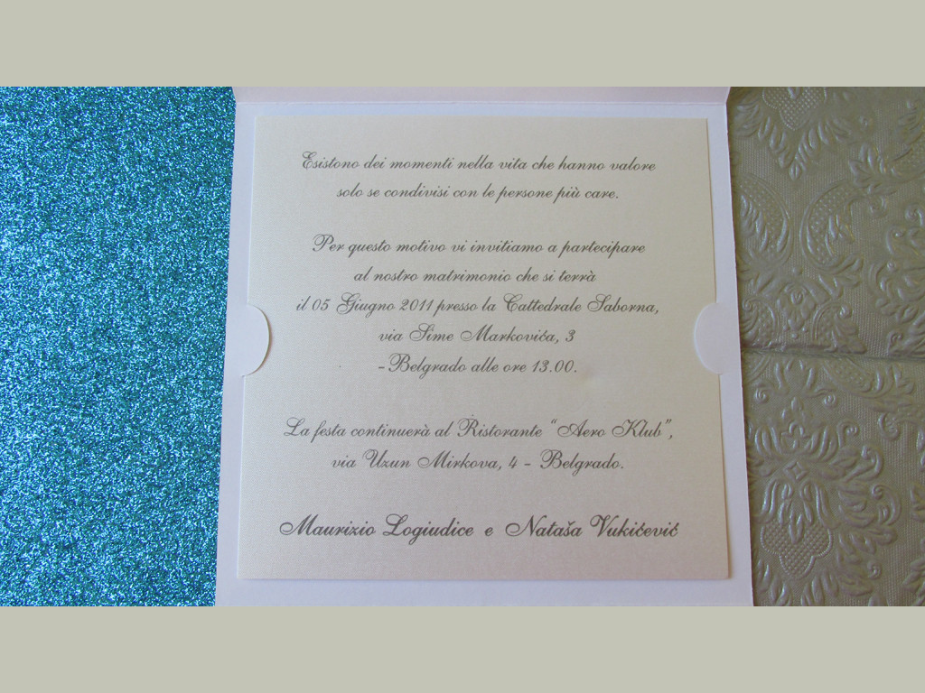 2.-Diana-argento