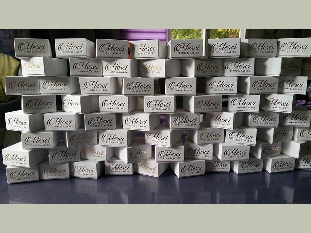 2-scatoline-portaconfetti